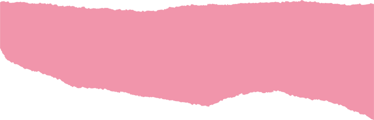 PINK TEAR 7.png
