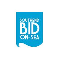 Southend BID