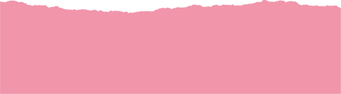 PINK TEAR 2.png