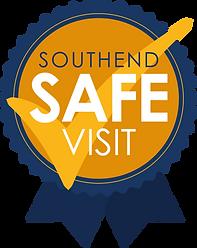 SOUTHEND SAFE VISIT KITE MARK.png
