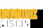 Southend Culture Vision Logo