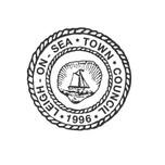 Leigh Town Council