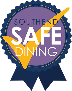 SOUTHEND SAFE DINING KITE MARK.png