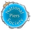 NATIONAL PIERS SOCIETY.jpg