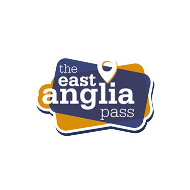 East Anglia Pass