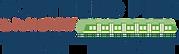 Southend Pier Logo - Landscape - RGB.png