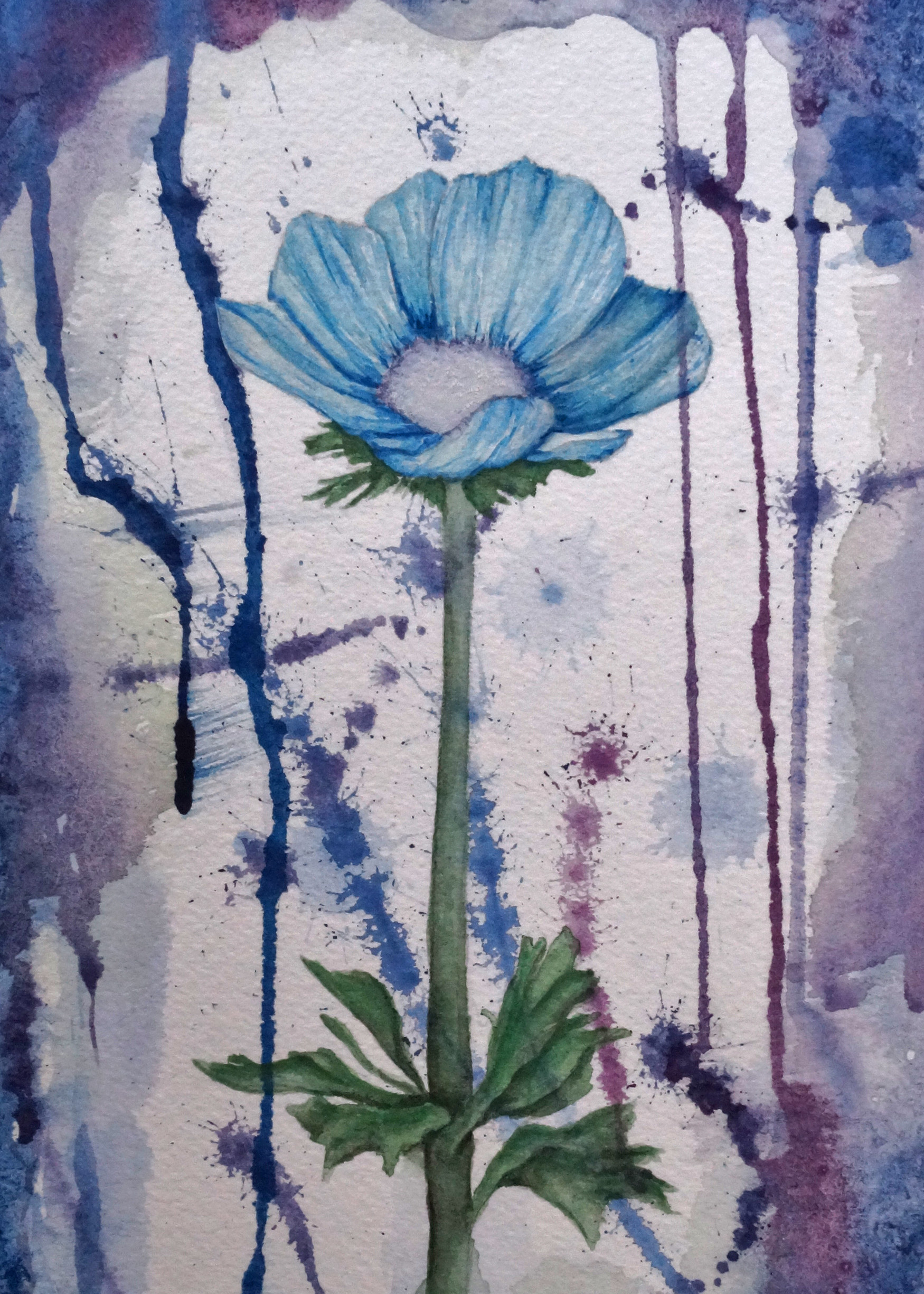 blueflower-5x7