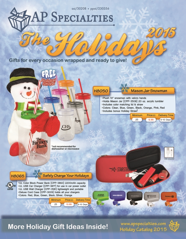 Holiday_2015_H2015_pg1