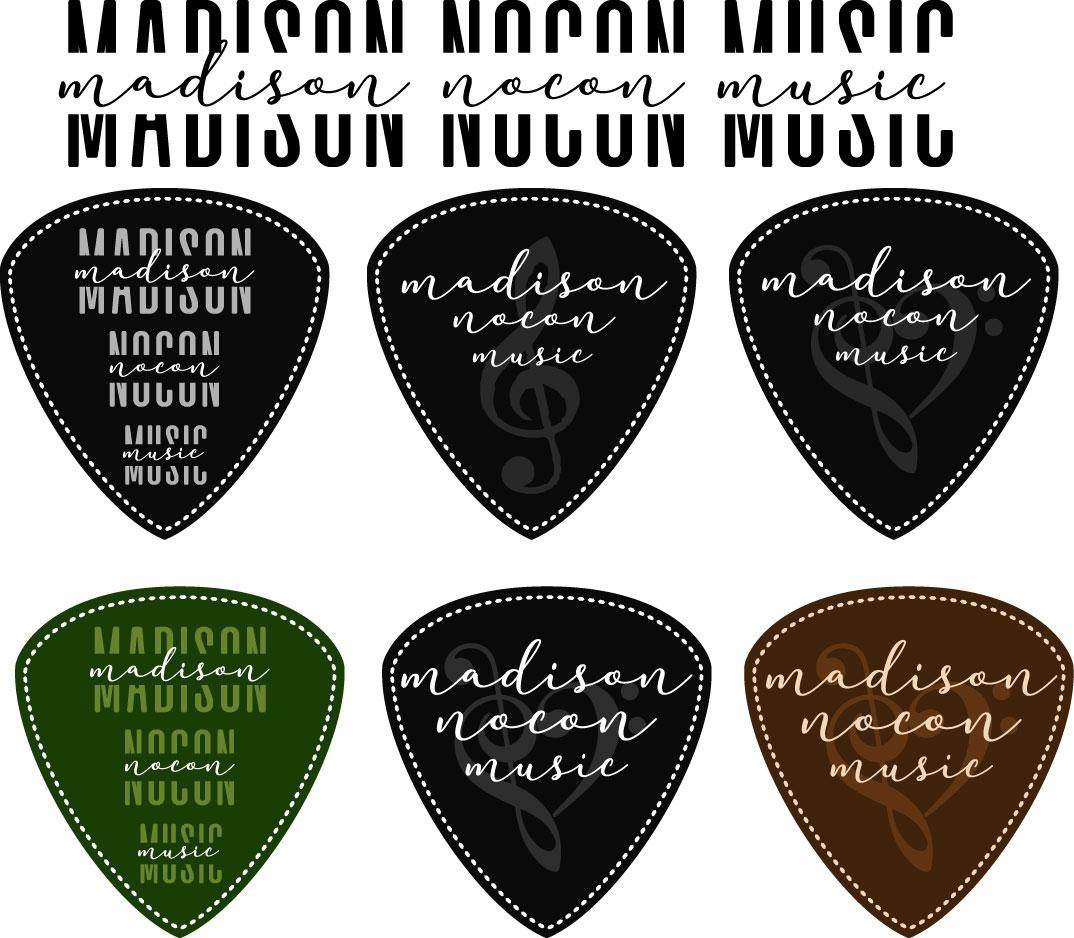 MADISON_NOCON_LOGOS