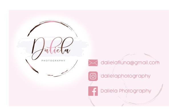 Dali_1