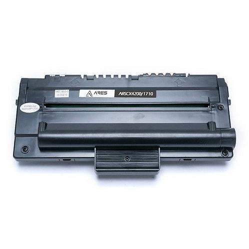 Toner SAMSUNG SCX 4200