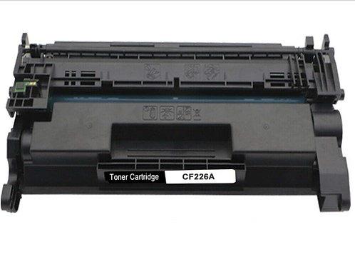 TONER HP CF226A