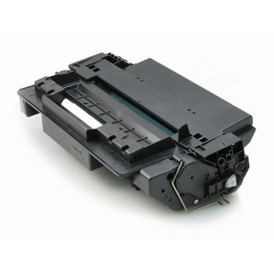 TONER HP 7551A