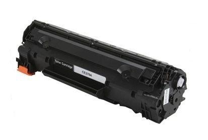 Toner HP CE278