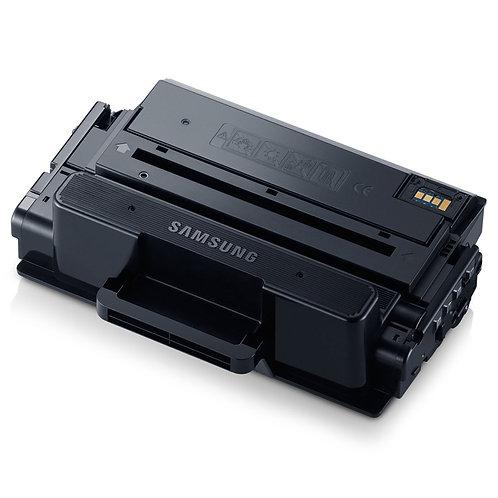 Toner SAMSUNG D203L