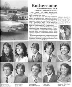 83-71w