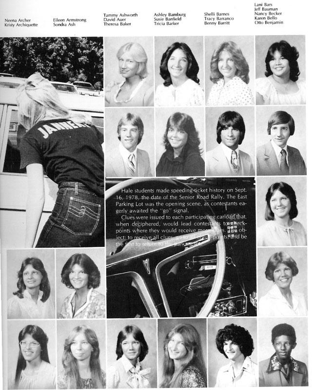 79-75xw