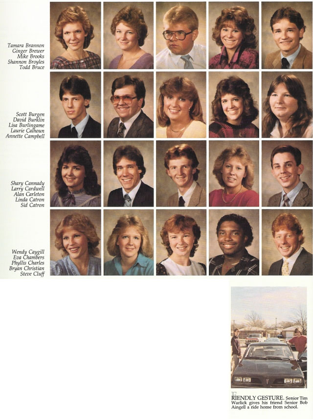 86-52w