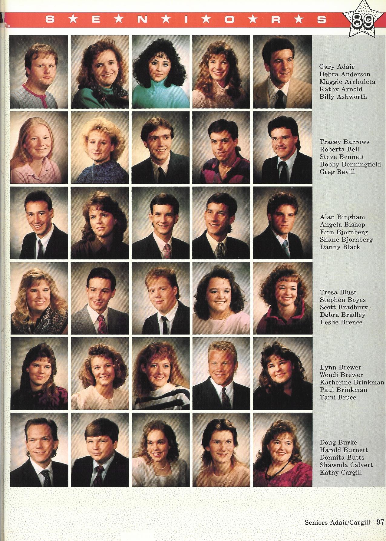 89-097