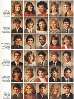 86-54w