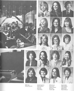 76-089xw