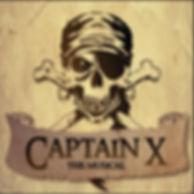 Captain X image.jpg
