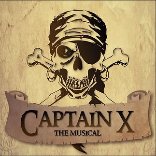 Captain X image.jpg