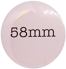 badge 58mm button crop.png