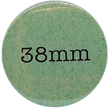 badge 38mm button crop.png