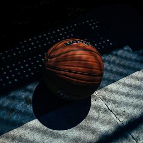 The Arizona Republic: Breaking down the politics of funding local sports arenas