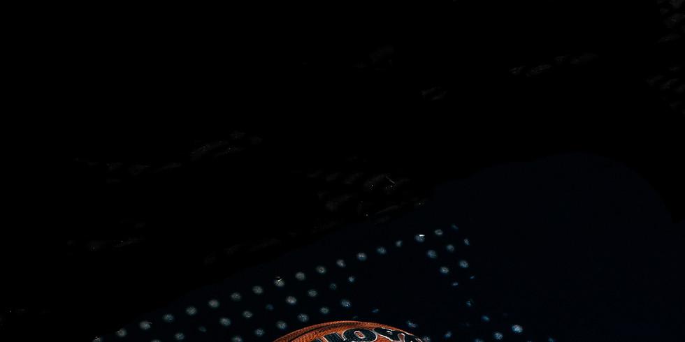 "SLA is ""Nonprofit of the Night"" at Miami HEAT VS Detroit PISTONS Game (1)"
