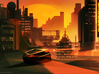 futuristic city 3.jpg