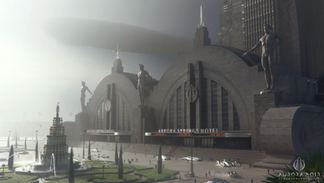 plaza HIGH RES.png