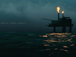 new+boat+scene.png
