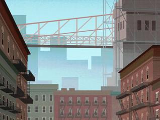 NEW YORK_frames_2.jpg