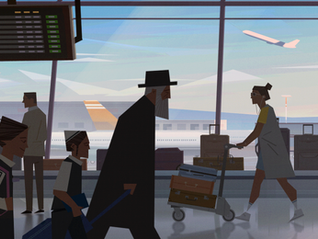 airport__+.png
