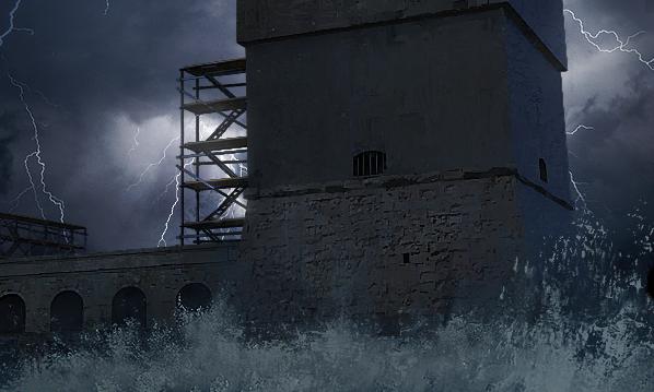 stormy sea_prison.png