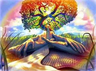 Viver conscientemente