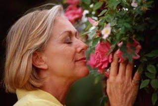Conselhos das mulheres de 60