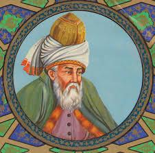 A Casa de Hospedes- Rumi