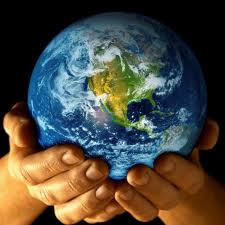 Uma Abordagem Ética à Proteção Ambiental