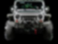 purepng.com-jeepjeepautomobilesamerican-