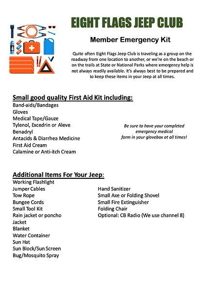 Emergency Supplies.jpg