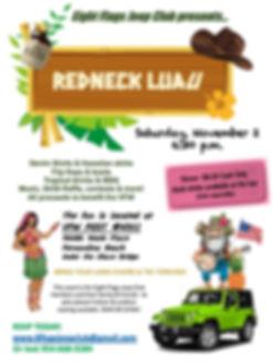 Redneck Luau.jpg