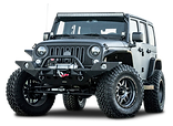 jeep_PNG87.png