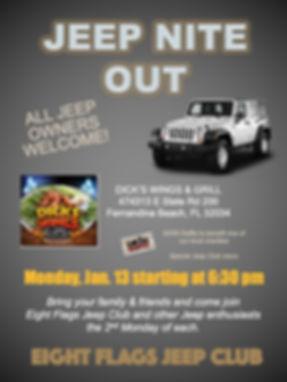 Jeep Nite Out Jan 2020.jpg