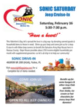 Sonic Feb 2019.jpg