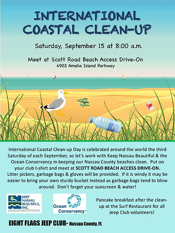 Coastal Clean-up 2018.jpg