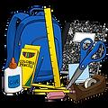 school-supplies-clipart-transparent_350-350.png