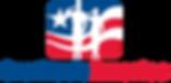 gratitude-america-square-logo-trans-back